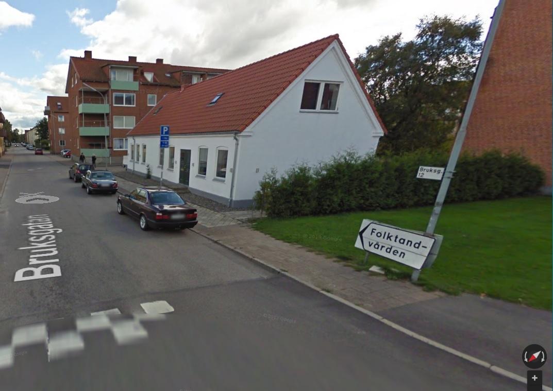 Tvelss Escort - Svensk Sexdating - Escort Sverige