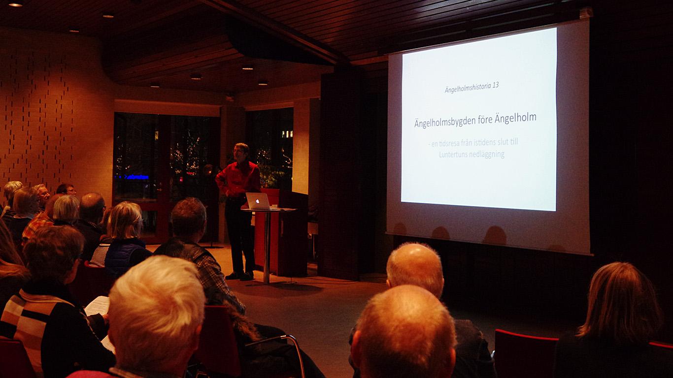 Gudstjnster - Hjrnarp-Tstarps frsamling - Svenska kyrkan